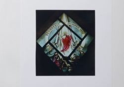 Kronika parafii 2000-2001